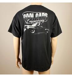 T-shirt : 48 TRUCK