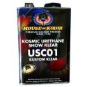 Kosmic Urethane Show Klear USC-01