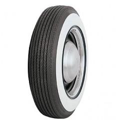 Coker Tire 62803