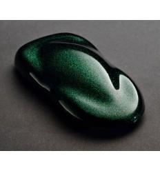 Green 170g F Czarna baza