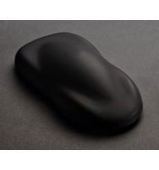 Black 0,95l