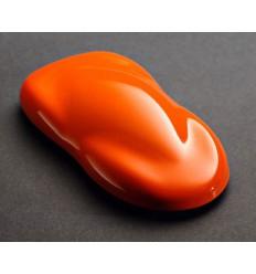Orange Neon NE503