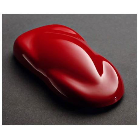 Roman Red 118ml