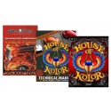 House Of Kolor - katalog CD