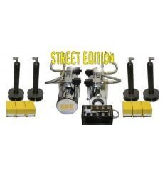 2 Pump Street Kit