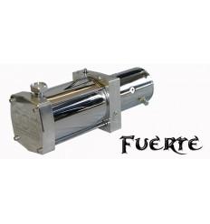 2 Pump Fuerte Kit