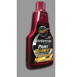 Deep Crystal Step 1 Paint Cleaner - środek do czyszczenia lakieru