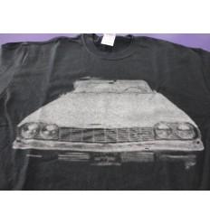 T-shirt 64 M